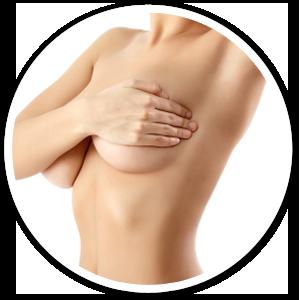 Операция по увеличению груди